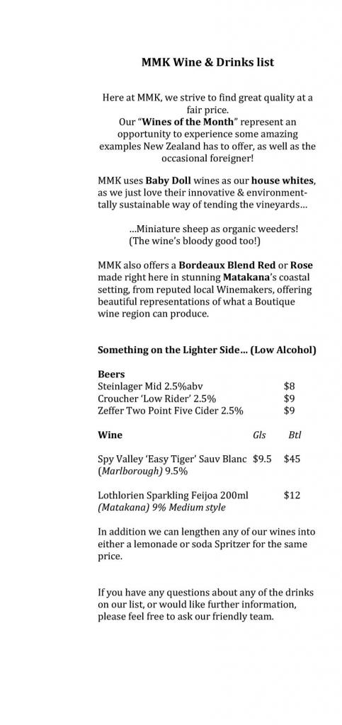 30165_MAT506_MMK-Wine-list-Summer-2016-17-1
