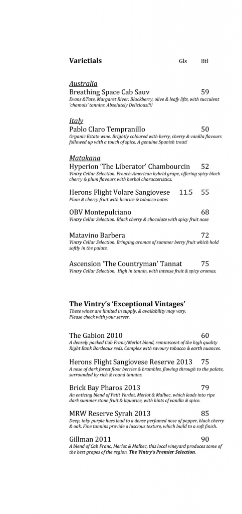 MMK Wine List Winter 2018-6