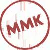 Matakana Market Kitchen Logo